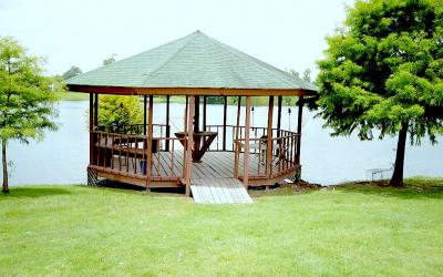Granbury, Texas Single Family Lake Living