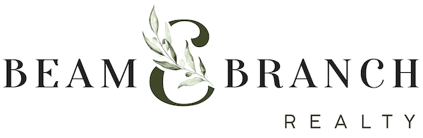 Beam & Branch Realty