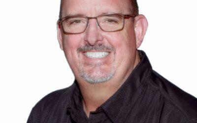 Scott Stanford ~ Beam & Branch Realty Agent